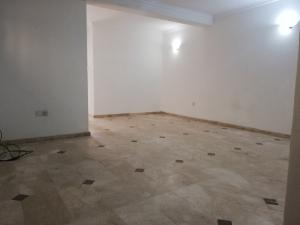 4 bedroom House for rent Ikoyi S.W Ikoyi Lagos