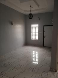5 bedroom Semi Detached Duplex House for rent Ogombo Ajah Lagos