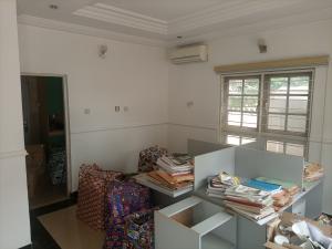 2 bedroom Flat / Apartment for rent Wuye District Behind Aym Shaffa Filling Station Wuye Abuja