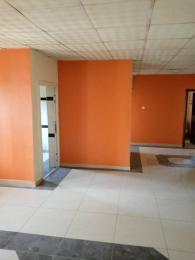 3 bedroom Mini flat Flat / Apartment for rent Zone 2 Wuse 1 Abuja