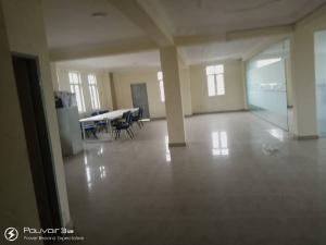 Office Space Commercial Property for rent Allen Allen Avenue Ikeja Lagos