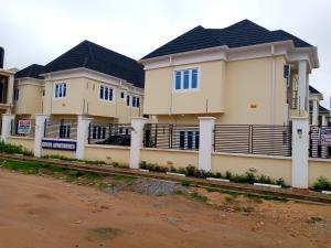1 bedroom mini flat  Mini flat Flat / Apartment for rent Ire akari estate soka Ibadan  Soka Ibadan Oyo