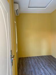 1 bedroom Self Contain for rent Wenike Briggs Close Utako Abuja