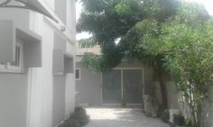 3 bedroom Office Space Commercial Property for rent Corporation Drive Dolphin Estate Ikoyi Lagos