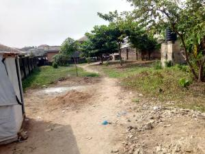 3 bedroom Residential Land Land for sale foursquare church area oke aro axis Agbado Ifo Ogun
