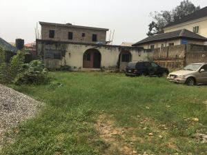 Mixed   Use Land Land for sale Okunola road close to 31road Gowon estate Lagos Egbeda Alimosho Lagos