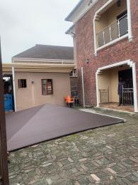 1 bedroom mini flat  House for rent Lekki Palm Estate Thomas estate Ajah Lagos