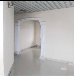 Shared Apartment Flat / Apartment for rent Ajah Lagos