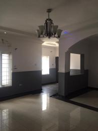 Shared Apartment Flat / Apartment for rent Dough Ville Estate Badore Ajah Lagos