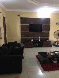 1 bedroom mini flat  Shared Apartment Flat / Apartment for rent Green land estate Sangotedo Ajah Lagos
