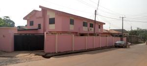 5 bedroom Semi Detached Bungalow House for rent New Haven Enugu Enugu