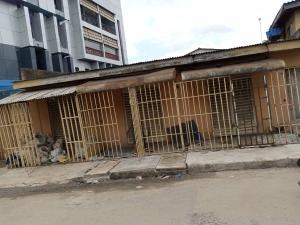 Shop Commercial Property for rent Oba Akran Ikeja Lagos