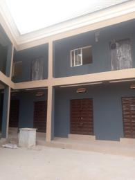 Office Space Commercial Property for rent Transformer bustop oluyole extension Zarteck area ibadan  Oluyole Estate Ibadan Oyo