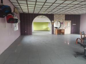 Co working space for rent Ultrafit, Ewet Housing Estate Uyo Akwa Ibom