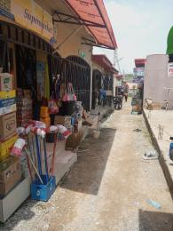 Shop Commercial Property for sale TRADEMORE ESTATE Lugbe Abuja