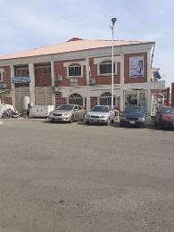 Shop Commercial Property for sale Kaura (Games Village) Abuja