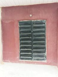 1 bedroom mini flat  Shop Commercial Property for rent 6th Ave Festac Amuwo Odofin Lagos