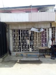 Commercial Property for rent Off Unity Road Ikeja  Unity Road Ikeja Lagos