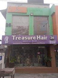 Shop Commercial Property for rent Adeniran ogunsanya surulere lagos Adeniran Ogunsanya Surulere Lagos