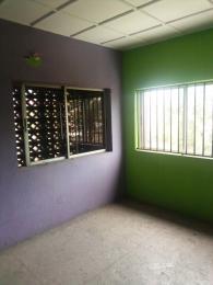 1 bedroom mini flat  Shop Commercial Property for rent Festac Festac Amuwo Odofin Lagos