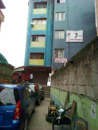 Shop in a Mall Commercial Property for sale Abibu Oki Lagos Island Lagos Island Lagos