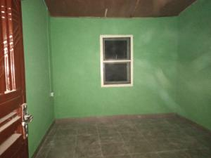 3 bedroom Shared Apartment Flat / Apartment for rent Jericho GRA Jericho Ibadan Oyo