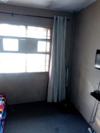 1 bedroom mini flat  Shared Apartment Flat / Apartment for rent Off ijesha road Ijesha Surulere Lagos