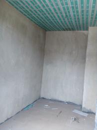 Shop Commercial Property for rent Lawanson Surulere Lagos