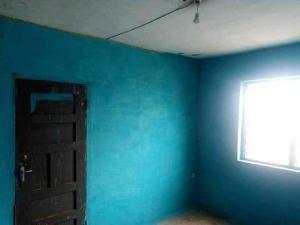 Flat / Apartment for rent Ring Rd Ibadan Oyo