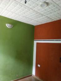 1 bedroom mini flat  Flat / Apartment for rent Macaulay str Igbogbo Ikorodu Lagos