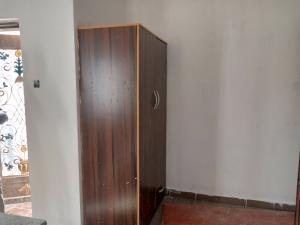 1 bedroom mini flat  Self Contain Flat / Apartment for rent Lekki palms City Ajah Lagos