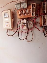 1 bedroom mini flat  Self Contain Flat / Apartment for rent Ire Akari estate Soka Ibadan Oyo