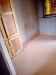 1 bedroom mini flat  Self Contain Flat / Apartment for rent Fodacis Area, off Adeoyo hospital road Ring Rd Ibadan Oyo