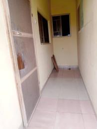 1 bedroom mini flat  Self Contain Flat / Apartment for rent Fodacis Area, off Adeoyo hospital road Ring Rd Ibadan Oyo