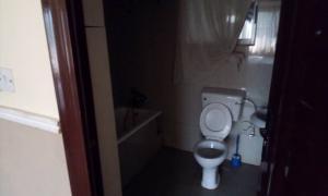 1 bedroom mini flat  Self Contain Flat / Apartment for rent Iyaganku GRA Jericho Ibadan Oyo