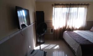 1 bedroom mini flat  Self Contain Flat / Apartment for rent Iyaganku GRA Jericho Ibadan Oyo