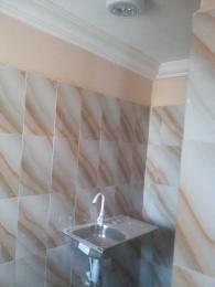 1 bedroom mini flat  Flat / Apartment for rent Zone 8, Lokoja  Lokoja Kogi