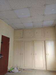 1 bedroom mini flat  Self Contain Flat / Apartment for rent Danube Street Maitama Maitama Abuja