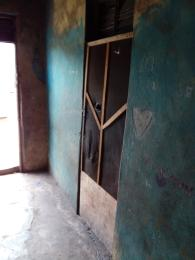 House for rent Bako bstop Itire Surulere Lagos