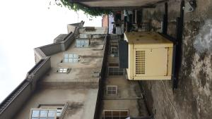 3 bedroom House for sale Medina Estate Atunrase Medina Gbagada Lagos