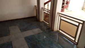 6 bedroom Detached Bungalow House for sale General Gas Estate Akobo Ibadan Oyo