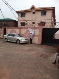 3 bedroom Blocks of Flats House for sale Alapere Kosofe/Ikosi Lagos