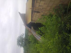 Land for sale ITORI Papalanto Ewekoro Ogun