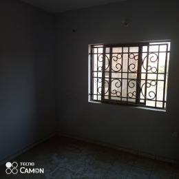 1 bedroom mini flat  Mini flat Flat / Apartment for rent Mabushi by Mobil Filling Station Mabushi Abuja