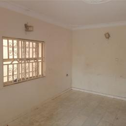 2 bedroom Flat / Apartment for rent Durumi by CAC CHURCH/VIO Durumi Abuja