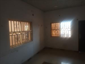 3 bedroom Flat / Apartment for rent Durumi By Cac Church/vio Durumi Abuja