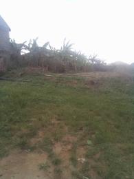 Commercial Land Land for sale Lateef jakande road Agidingbi Ikeja Lagos State Agidingbi Ikeja Lagos