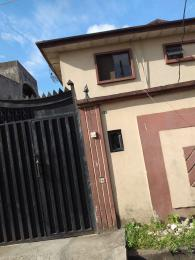 5 bedroom Detached Duplex House for sale Adeola street Medina Gbagada Lagos