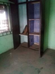 Blocks of Flats House for sale Amuwo Odofin Lagos