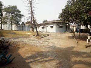 3 bedroom Detached Bungalow House for sale Ikosi Ketu Ikosi-Ketu Kosofe/Ikosi Lagos